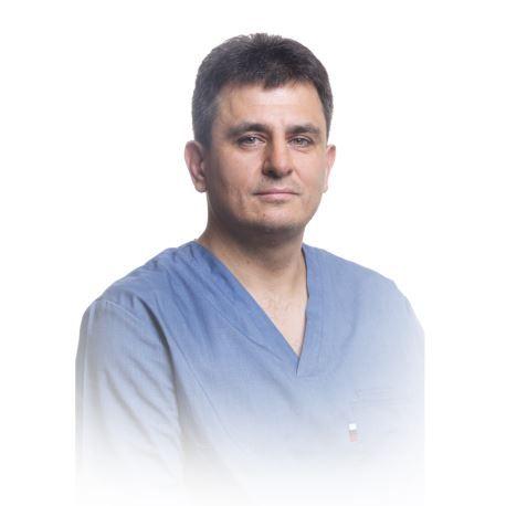 Ларионов Александр Юрьевич