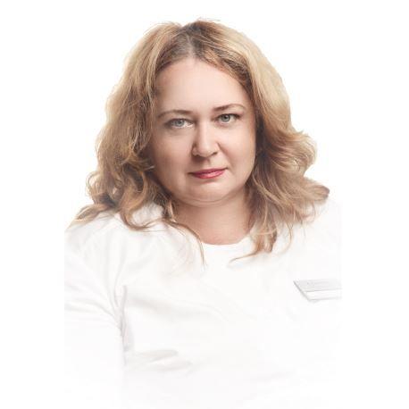 Нарыжная Татьяна  Владимировна